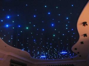 zvezdnoe-nebo-1 (1)