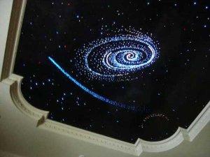 zvezdnoe-nebo-3